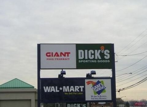 Dicks3