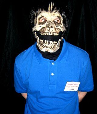 Jason2 012