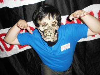 Jason 038