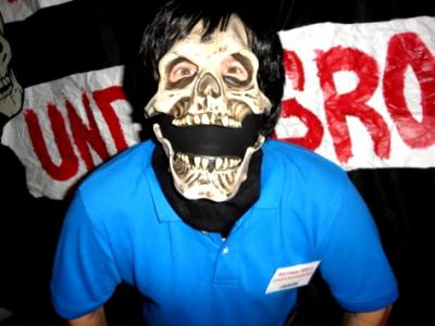 Jason 005