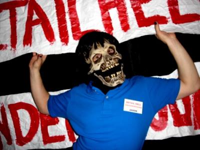 Jason 009