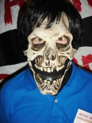 Jason 001