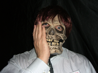 Freddy2 094