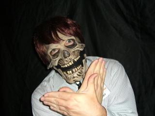 Freddy2 085