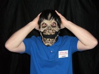 Jason2 034a