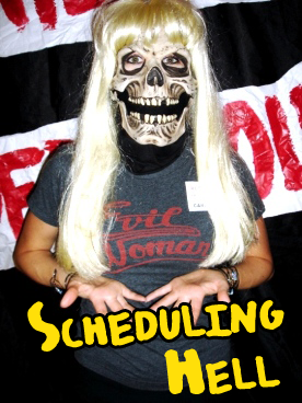 SCHEDULING_HELL
