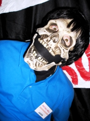 Jason 019zz