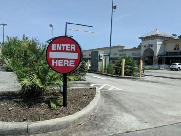 Enter1