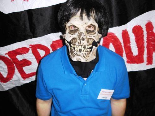 Jason 036