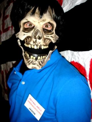 Jason 012