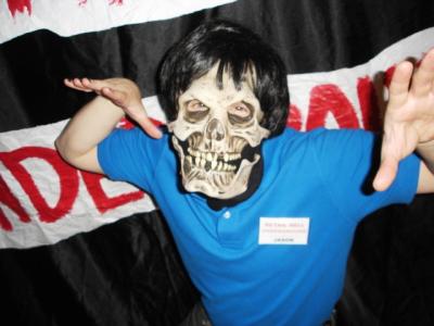 Jason 037