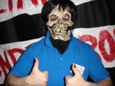 Jason 024