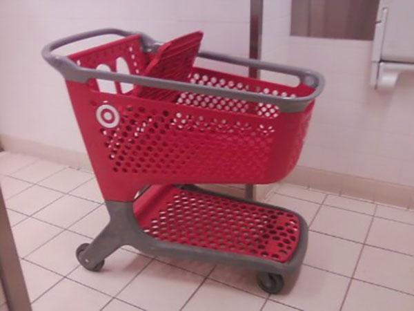Targetcartpotty2