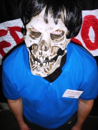 Jason 040