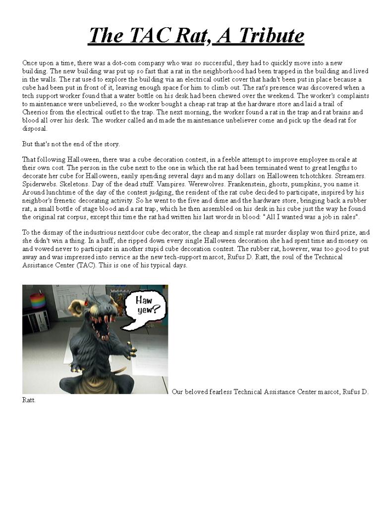 Rat1_Page_1