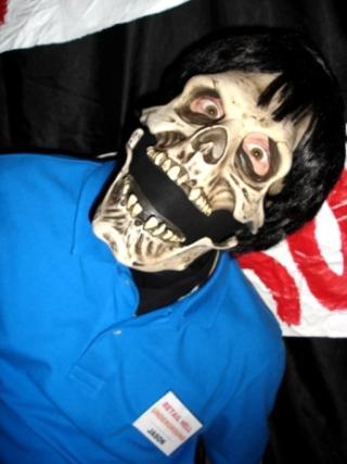 Jason 019xx