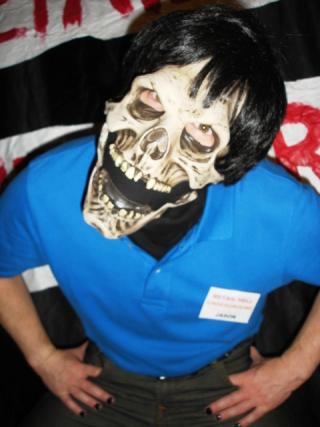 Jason 033