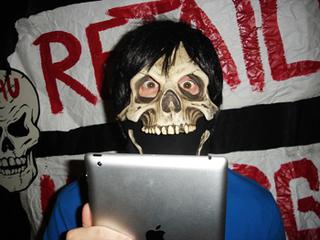 Jason laptop