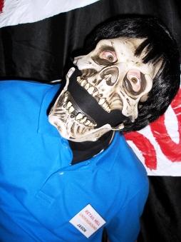 Jason 019z