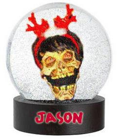 Jasonglobe