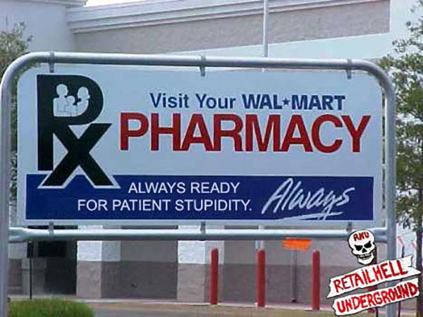 Walmartpharm