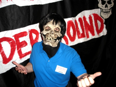 Jason 026