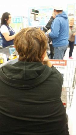 Walmartcusty