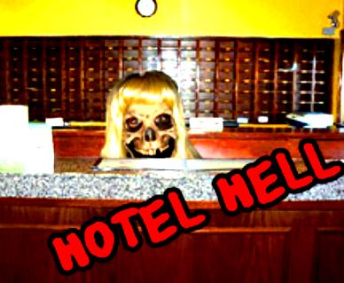 HOTELHELL