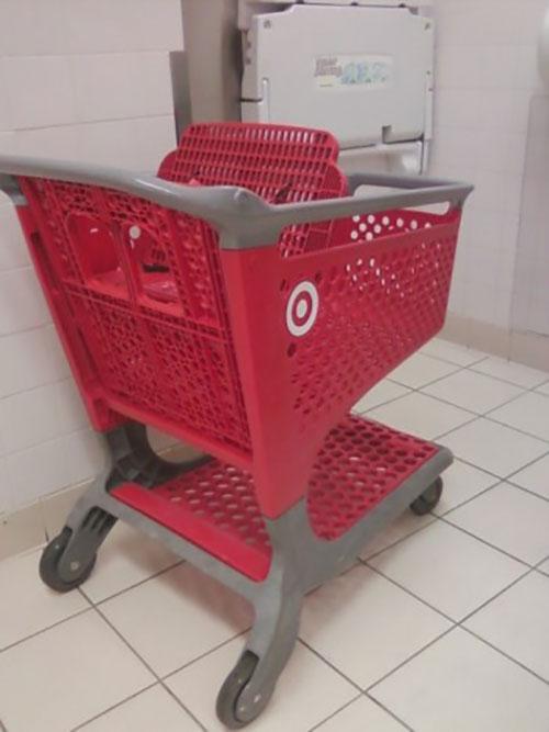 Targetcartpotty3