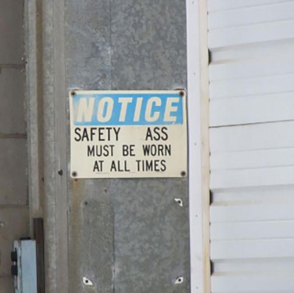Safetyass2