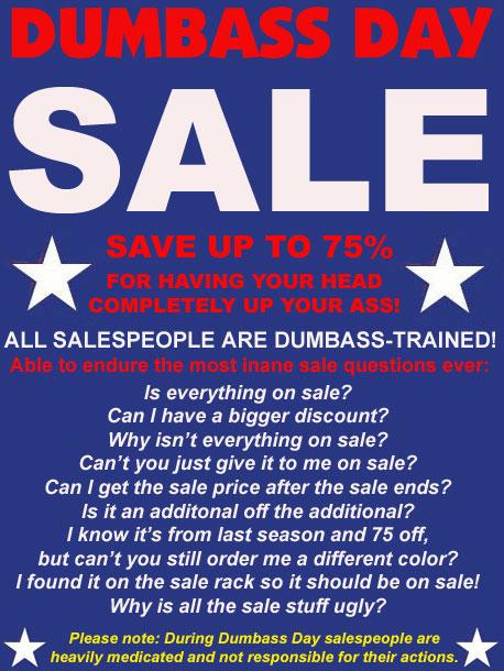 Sale1