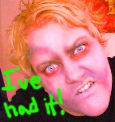 Zombie2345_4
