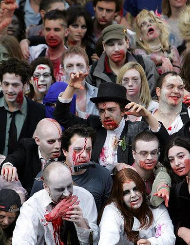 Zombiewalk_468x604