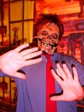 Freddy1_2