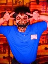 Jason21