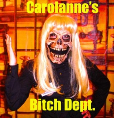 Carolannebitchlogo12_3