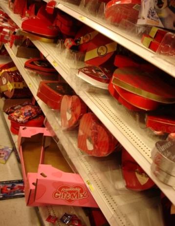 Valentines_003