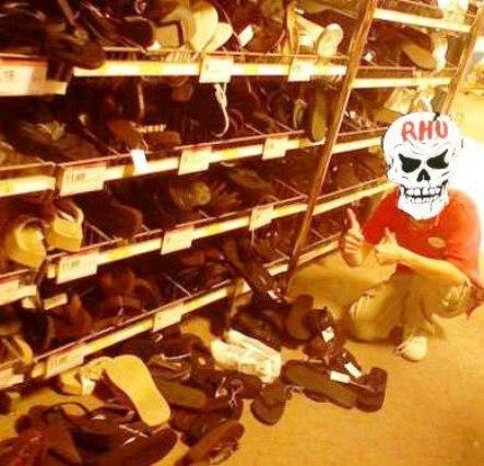 Shoehell1ac_2
