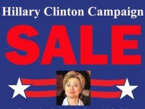 Hillarycampaignsaleaa